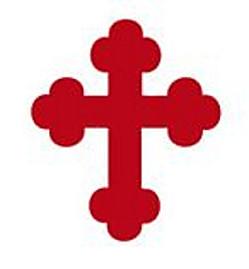 croix-orientale